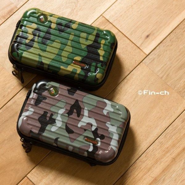 画像1:  Forest multi case(フォレストマルチケース)