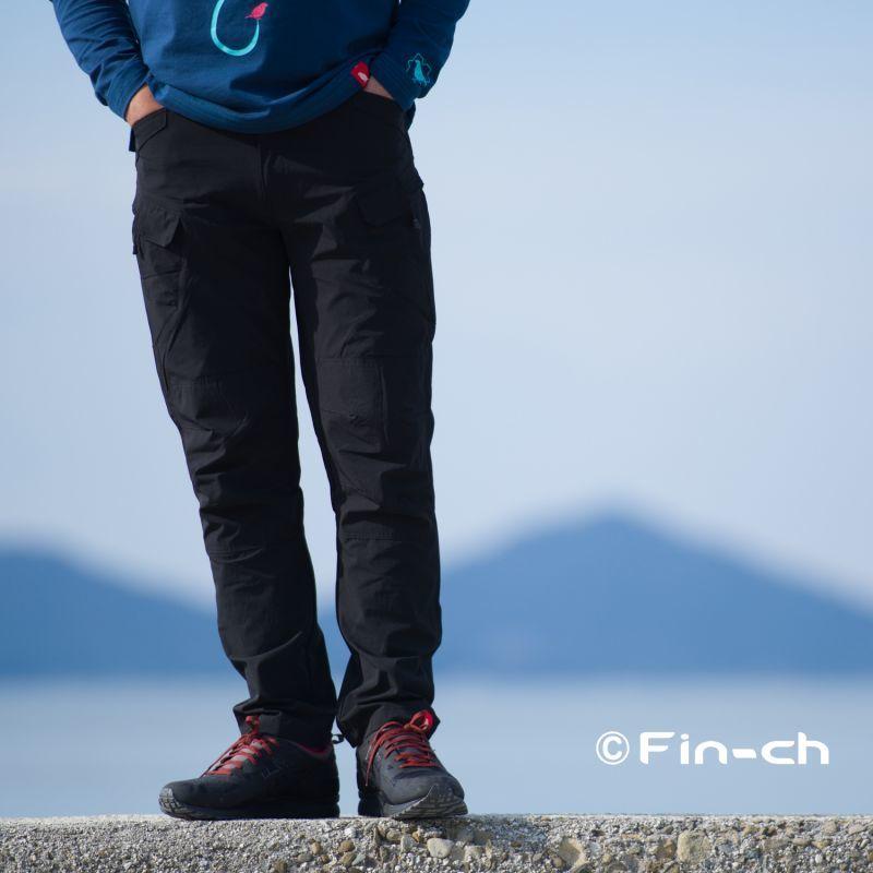 画像1: Floreana-10 4SEASON INFINITY呂色(フロリアナ10・4シーズン インフィニティ ろいろ) (1)